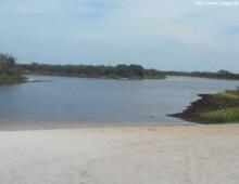 Lagoa Guannandy