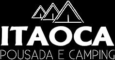 Itaoca Pousada e Camping